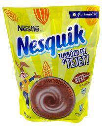Nestle Nesquick