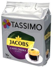 Tassimo Caffe crema intenso